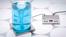 Magnetic stirrers 2mag